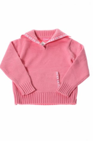 Детски пуловер Pepco