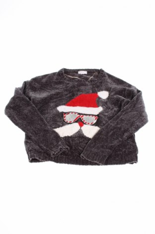 Детски пуловер Xhilaration