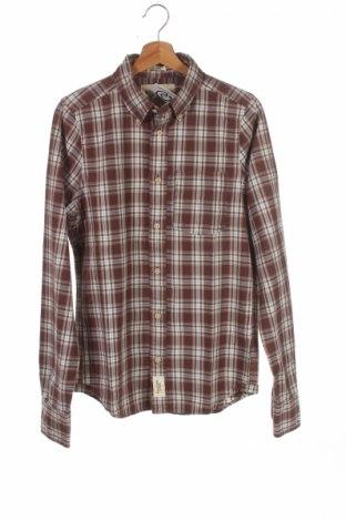 Pánska košeľa  Abercrombie & Fitch