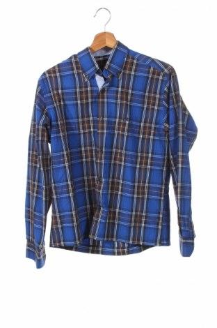 Мъжка риза Berto Lucci