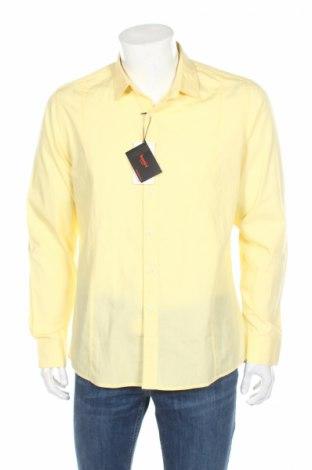 Męska koszula Bossini