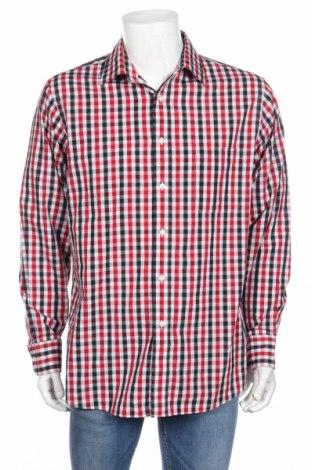 Męska koszula Chaps