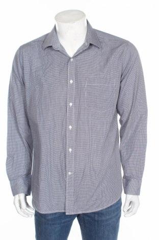 Мъжка риза Glo Weave