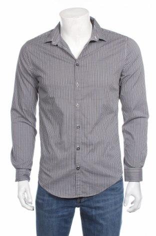 Мъжка риза Marcs