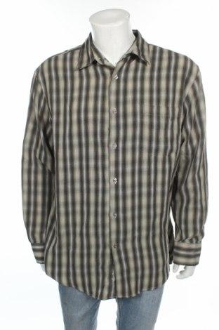 Мъжка риза Michael Brandon