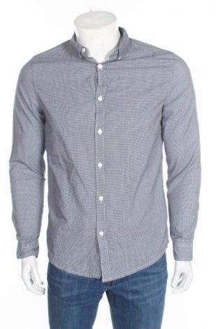 Męska koszula Target