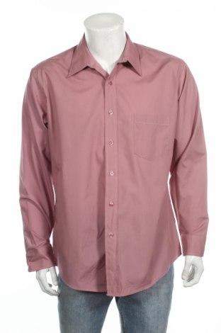 Męska koszula Van Heusen
