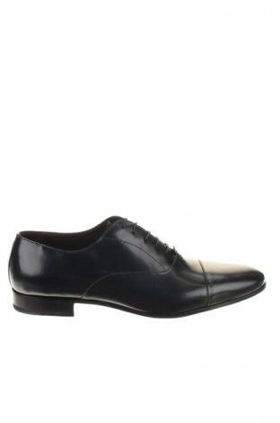 Мъжки обувки Pollini