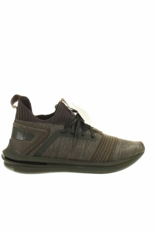 Ανδρικά παπούτσια Puma