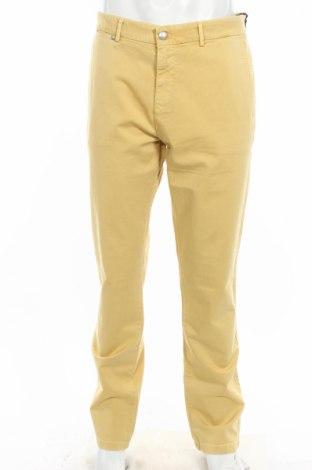 Мъжки панталон For All 7 Mankind