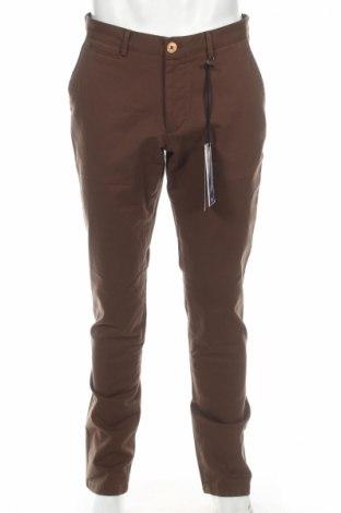 Мъжки панталон Galvanni