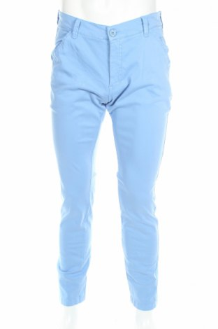 Мъжки панталон Giorgio Di Mare