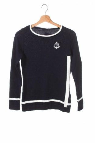 Дамски пуловер Giorgio Di Mare