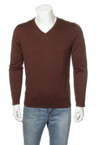 Мъжки пуловер Yorn