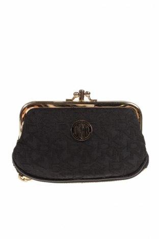 Πορτοφόλι DKNY