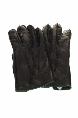 Γάντια Calvin Klein
