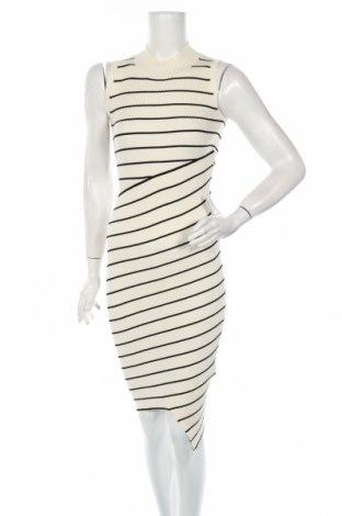 Φόρεμα Allsaints