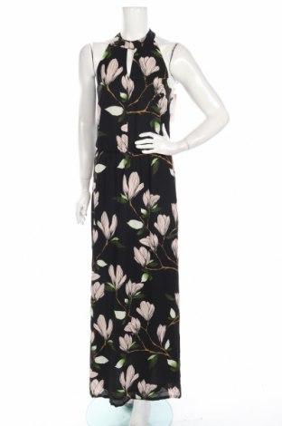 Šaty  Anna Field, Rozměr S, Barva Vícebarevná, Polyester, Cena  363,00Kč