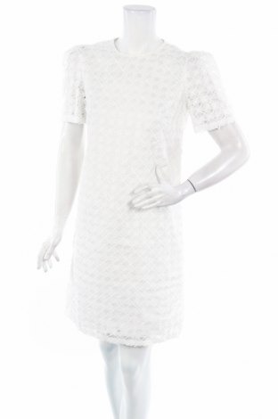 Šaty  Massimo Dutti