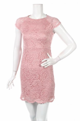 Rochie Only