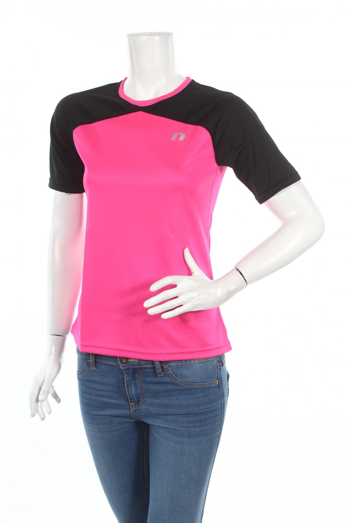 Дамска тениска Newline