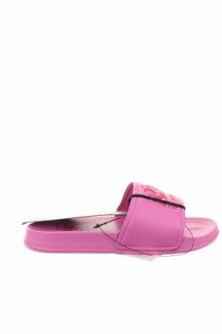 Γυναικείες παντόφλες Sundek, Μέγεθος 30, Χρώμα Ρόζ , Πολυουρεθάνης, Τιμή 10,86€