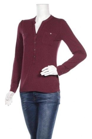 Γυναικεία μπλούζα B.C. Best Connections, Μέγεθος XS, Χρώμα Κόκκινο, Τιμή 10,91€