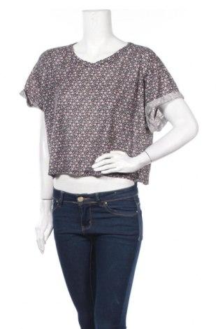 Γυναικεία μπλούζα G:21, Μέγεθος XXL, Χρώμα Πολύχρωμο, Πολυεστέρας, Τιμή 3,86€