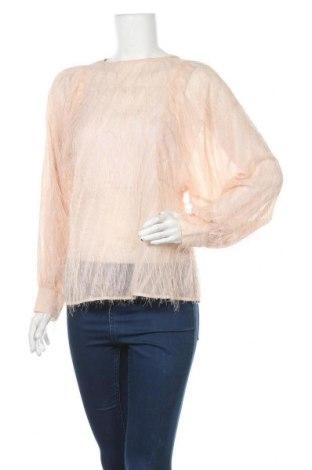 Γυναικεία μπλούζα Kaos, Μέγεθος L, Χρώμα Ρόζ , 100% πολυεστέρας, Τιμή 13,04€