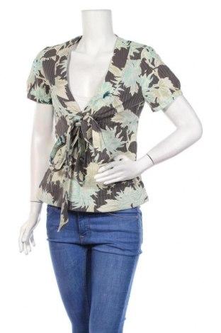 Γυναικεία μπλούζα Noa Noa, Μέγεθος S, Χρώμα Πολύχρωμο, Τιμή 14,48€