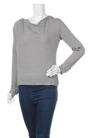 Γυναικεία μπλούζα Rena Lange, Μέγεθος L, Χρώμα Λευκό, 96% βισκόζη, 4% ελαστάνη, Τιμή 8,83€
