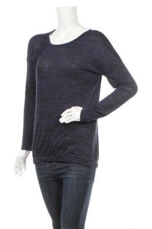 Γυναικεία μπλούζα Trend One, Μέγεθος M, Χρώμα Μπλέ, Τιμή 8,77€