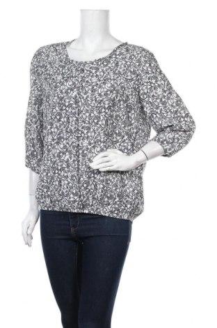 Γυναικεία μπλούζα Up 2 Fashion, Μέγεθος L, Χρώμα Λευκό, Πολυεστέρας, Τιμή 10,49€