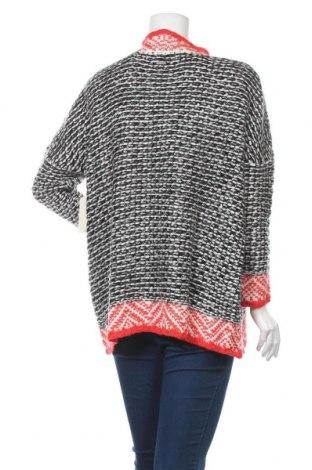 Γυναικεία ζακέτα Billabong, Μέγεθος XS, Χρώμα Πολύχρωμο, Ακρυλικό, Τιμή 26,68€