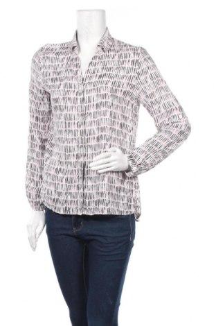 Γυναικείο πουκάμισο G.W., Μέγεθος M, Χρώμα Πολύχρωμο, Τιμή 8,77€