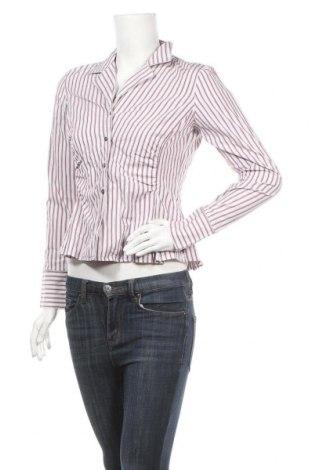Γυναικείο πουκάμισο Van Laack, Μέγεθος S, Χρώμα Πολύχρωμο, Βαμβάκι, Τιμή 10,91€