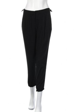 Γυναικείο παντελόνι Dynamite, Μέγεθος M, Χρώμα Μαύρο, Πολυεστέρας, Τιμή 4,39€