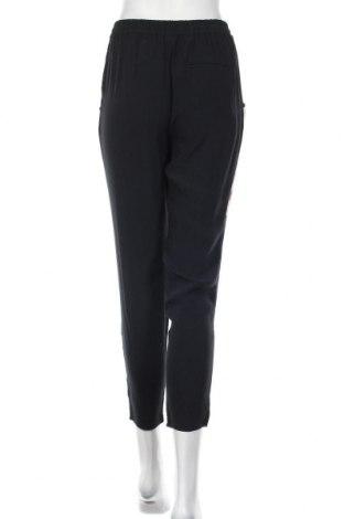 Дамски панталон French Connection, Размер XS, Цвят Многоцветен, Вискоза, Цена 25,20лв.