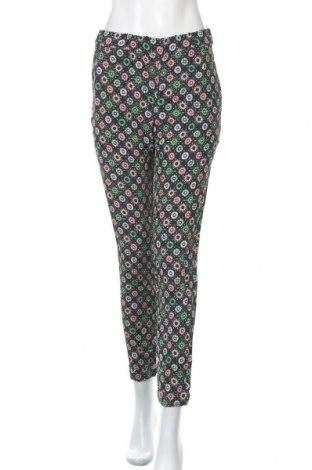 Pantaloni de femei French Connection, Mărime XXS, Culoare Multicolor, Viscoză, Preț 42,43 Lei
