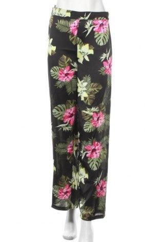 Дамски панталон Gaudi, Размер S, Цвят Многоцветен, Полиестер, Цена 47,60лв.
