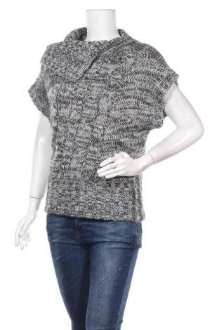 Дамски пуловер, Размер S, Цвят Многоцветен, Цена 6,30лв.