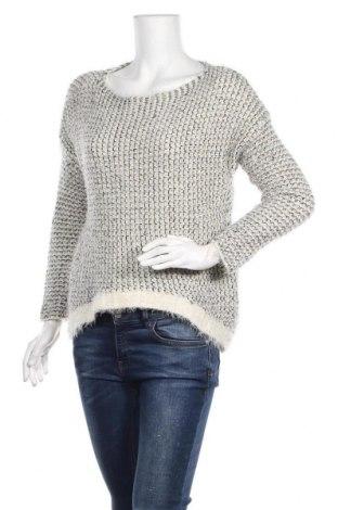 Γυναικείο πουλόβερ, Μέγεθος S, Χρώμα  Μπέζ, Τιμή 14,03€