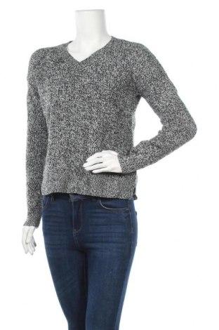 Γυναικείο πουλόβερ A New Day, Μέγεθος S, Χρώμα Μαύρο, 93%ακρυλικό, 7% άλλα υφάσματα, Τιμή 6,14€