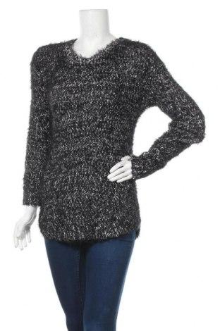 Дамски пуловер Anonyme, Размер M, Цвят Черен, Цена 5,78лв.