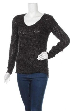 Дамски пуловер Ardene, Размер S, Цвят Сив, Акрил, Цена 12,38лв.