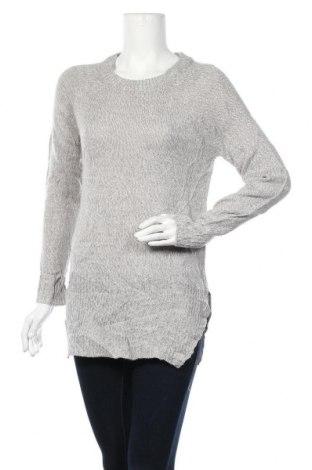 Дамски пуловер Ardene, Размер S, Цвят Сив, 100% акрил, Цена 12,17лв.