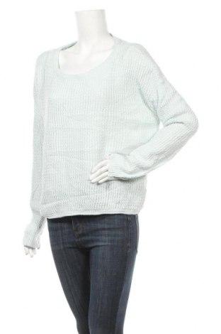 Дамски пуловер Ardene, Размер L, Цвят Зелен, Акрил, Цена 12,22лв.