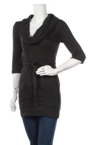 Γυναικείο πουλόβερ Charlotte Russe, Μέγεθος M, Χρώμα Πολύχρωμο, 70%ακρυλικό, 30% μαλλί, Τιμή 5,23€