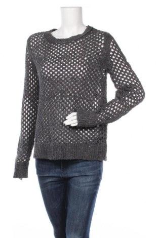 Дамски пуловер Denver Hayes, Размер L, Цвят Сив, Цена 7,09лв.