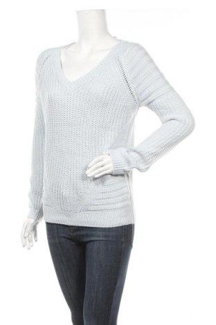 Γυναικείο πουλόβερ Dynamite, Μέγεθος S, Χρώμα Μπλέ, Ακρυλικό, Τιμή 8,64€